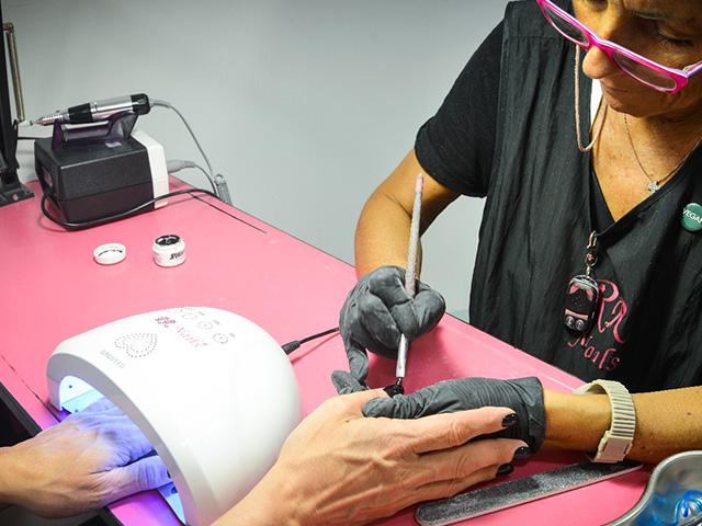 manicure_02