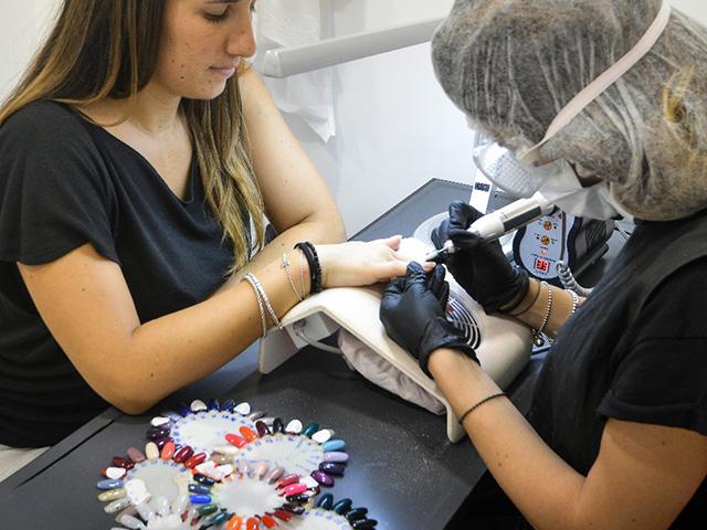 manicure_03